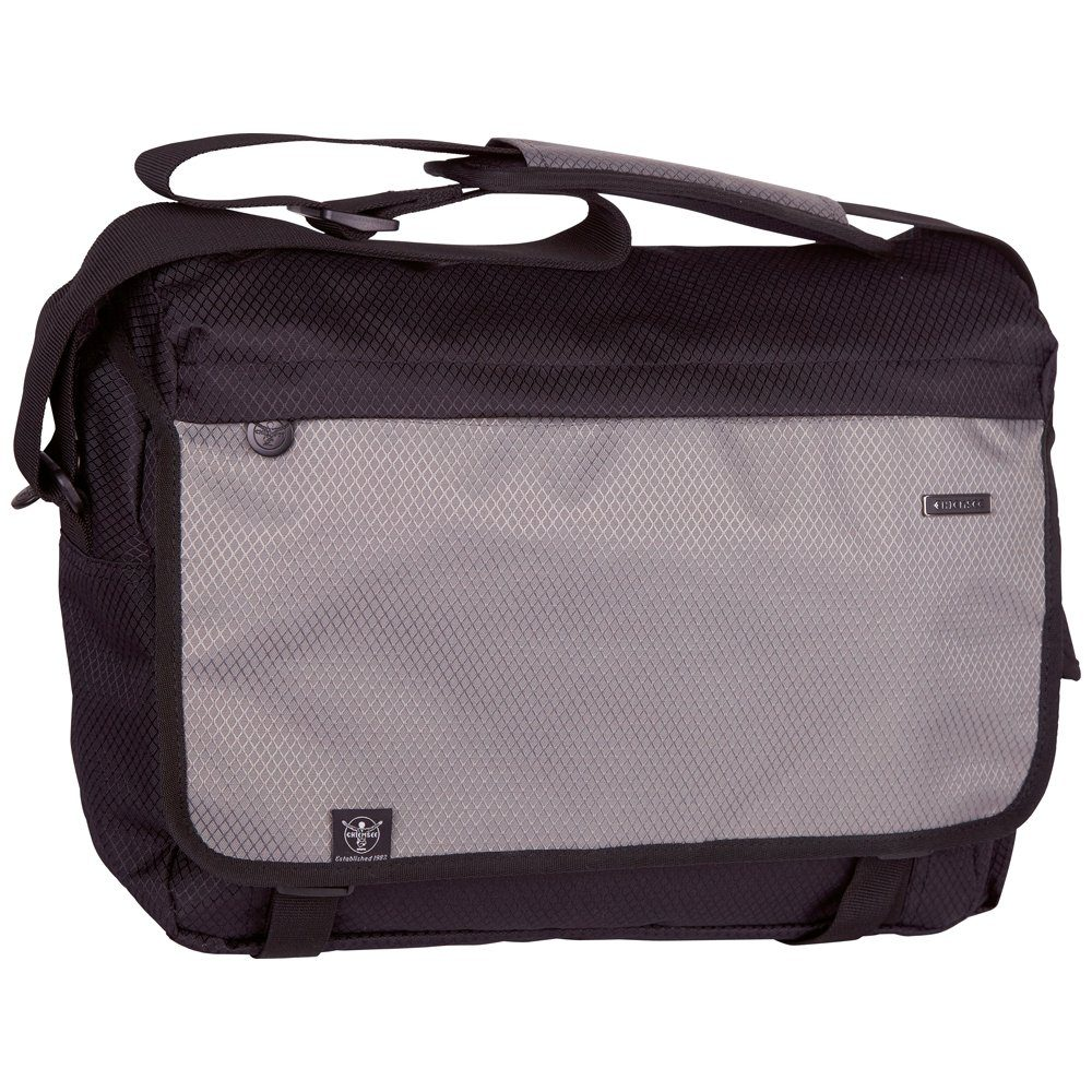Chiemsee Umhängetasche »SHOULDERBAG LARGE URBAN SOLID«