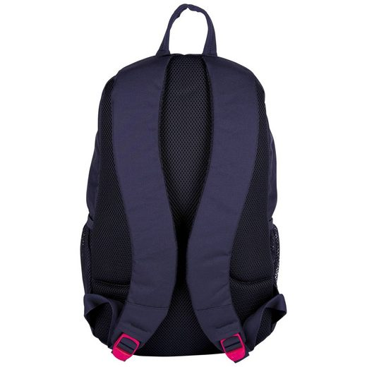 Chiemsee Rucksack TECHPACK TWO