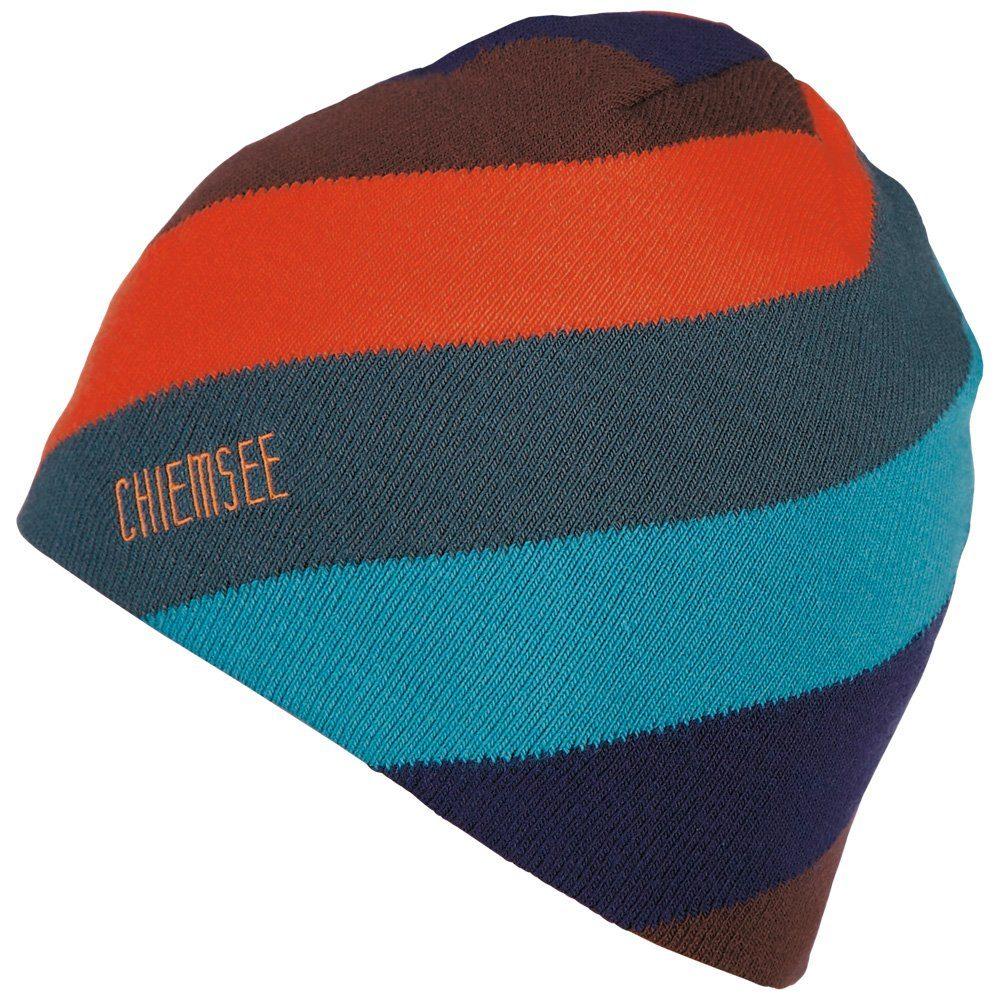 Chiemsee Mütze »STAN«