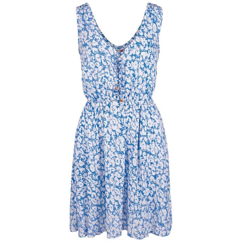 Chiemsee Kleid »LINNET« in grand leo
