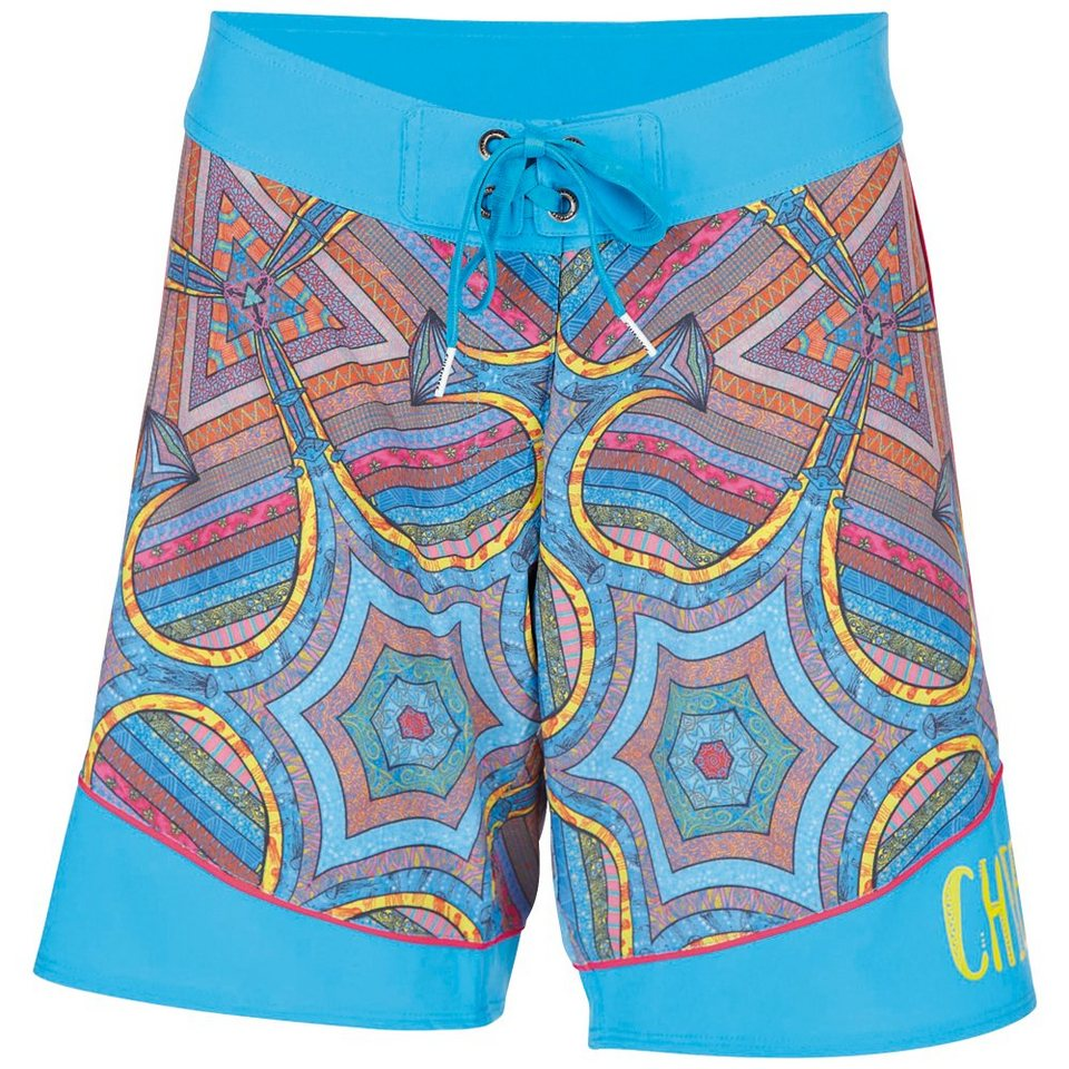 Chiemsee Shorts »IOLANDA« in sonni multi
