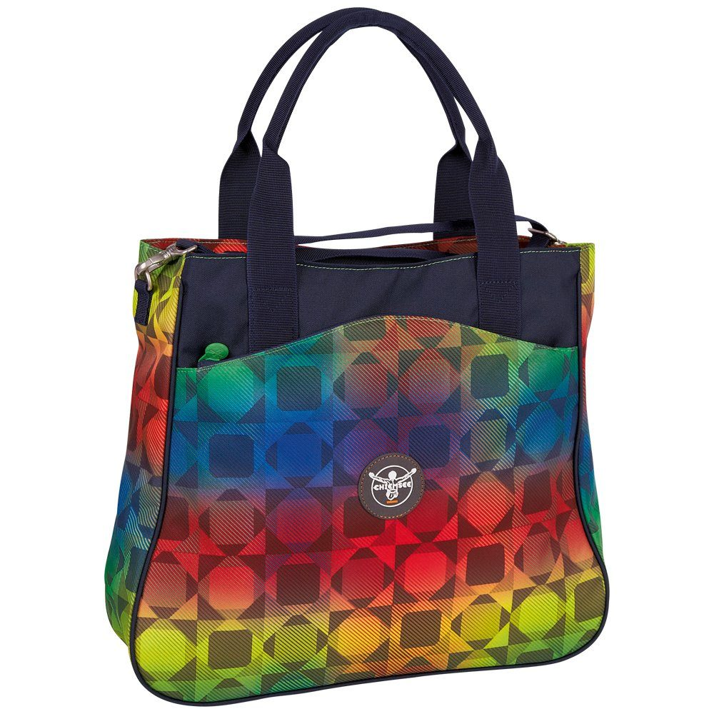 Chiemsee Tasche »LADIES HANDBAG SMALL«