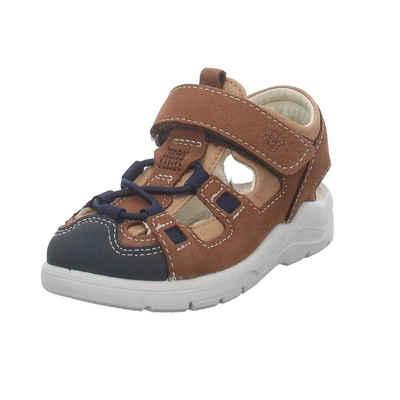 Ricosta »Pepino Marlo Sandale Kindersandalen Sandaletten« Sandale