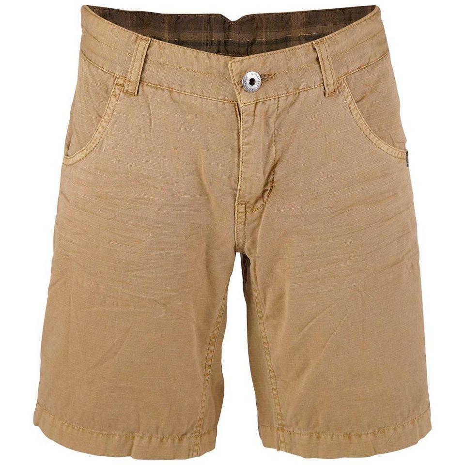 Chiemsee Shorts »IANDRE JUNIOR« in super sand