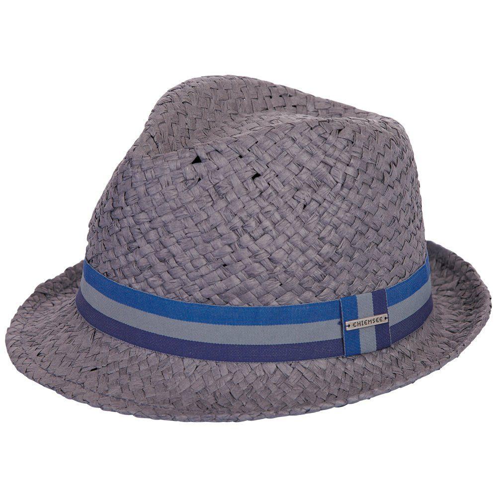Chiemsee Kopfbedeckung »RAY«