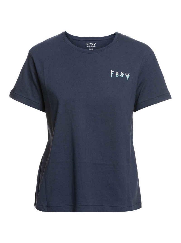 Roxy T-Shirt »Sweet Evening«
