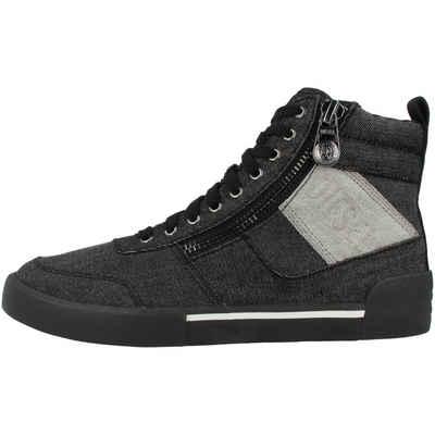 Diesel »S-Dvelows Mid Cut Herren« Sneaker