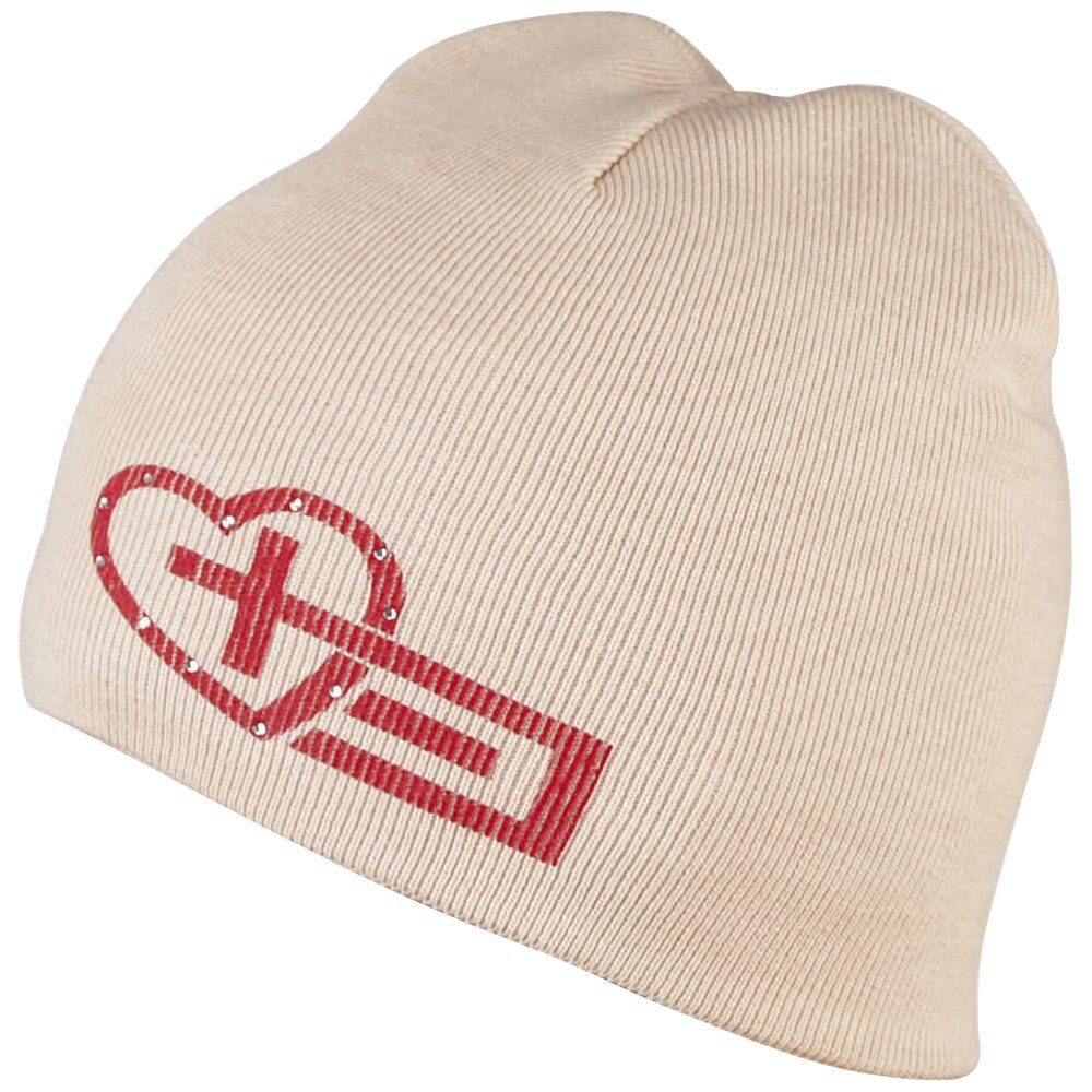 Chiemsee Mütze »OZEANA«