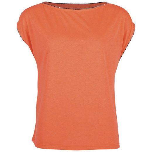 Chiemsee T-Shirt ALEXA