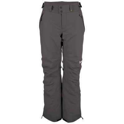 Chiemsee Damen Hose »KELDA« Sale Angebote Proschim