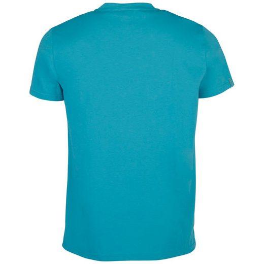 Chiemsee T-Shirt OTTFRIED