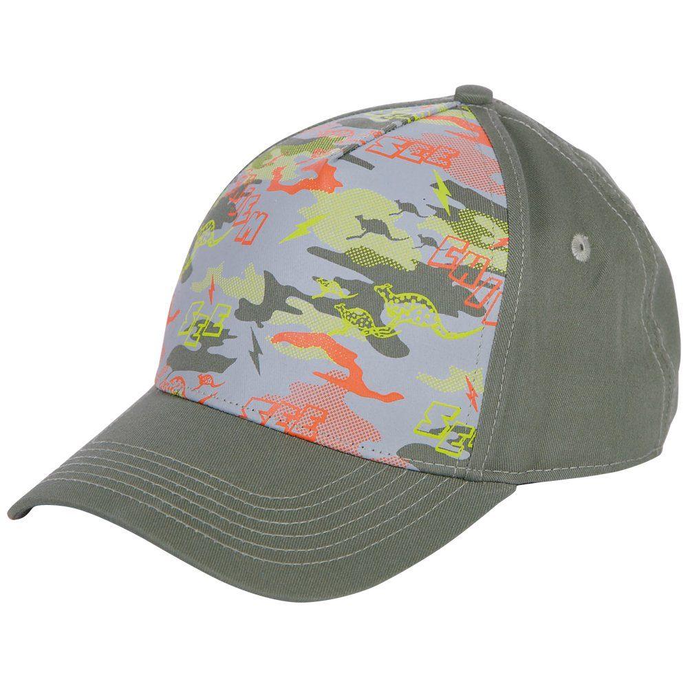 Chiemsee Cap »ROCKET«