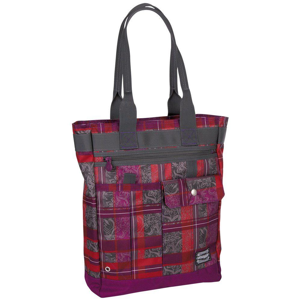 Chiemsee Tasche »NEW SHOPPER«