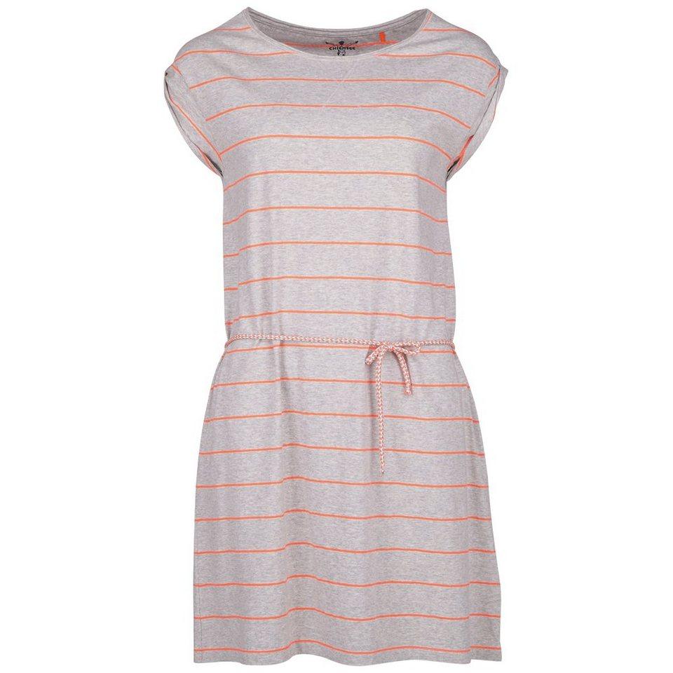 Chiemsee Kleid »LUCIE 2« online kaufen | OTTO