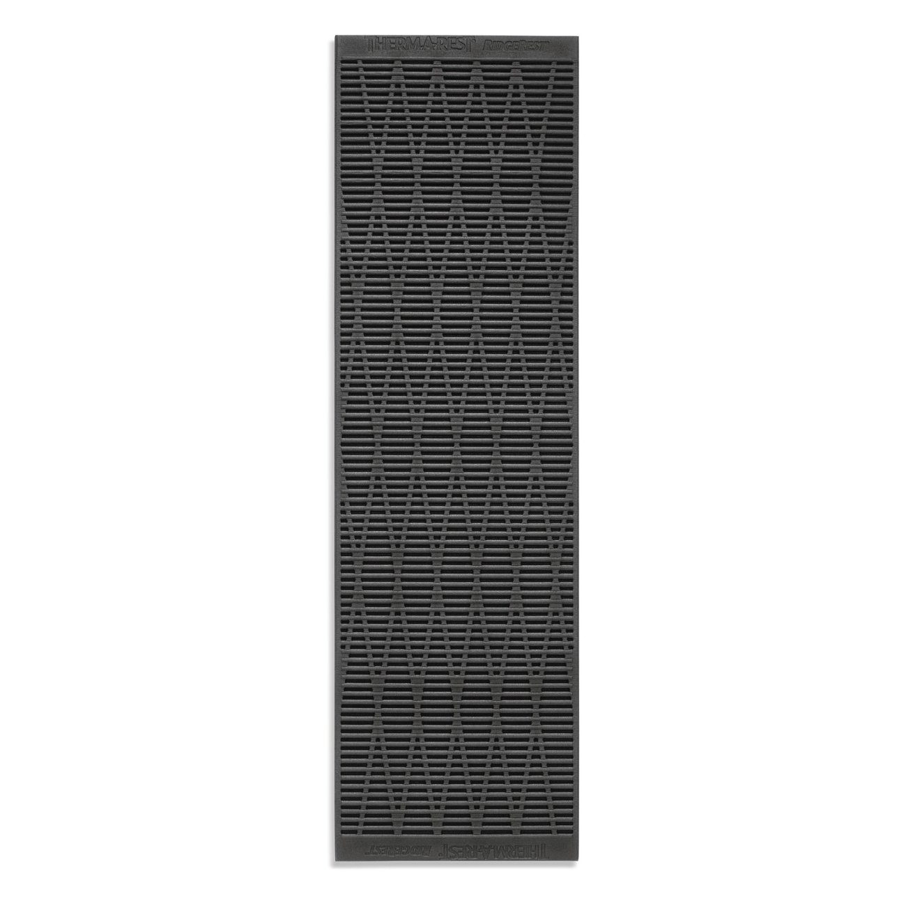 Therm-a-Rest Luftmatratze »RidgeRest Classic Mat Large«
