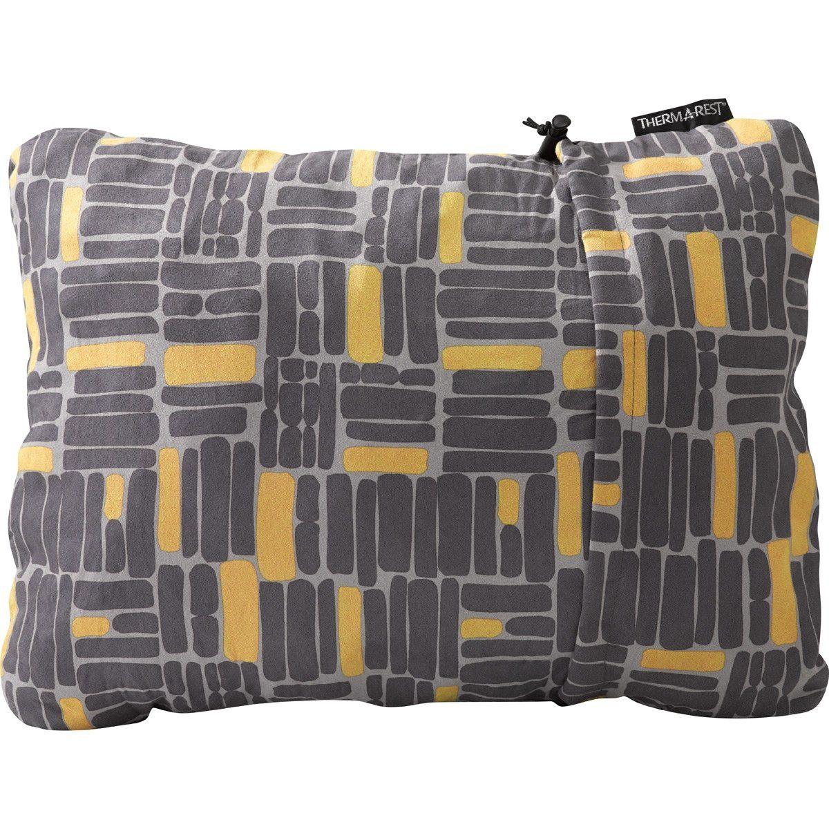 Therm-a-Rest Reisekissen »Compressible Pillow XL«