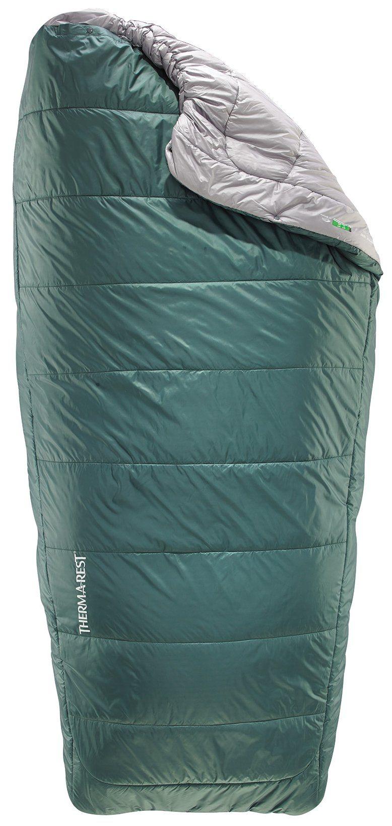 Therm-a-Rest Schlafsack »Apogee Quilt Regular«