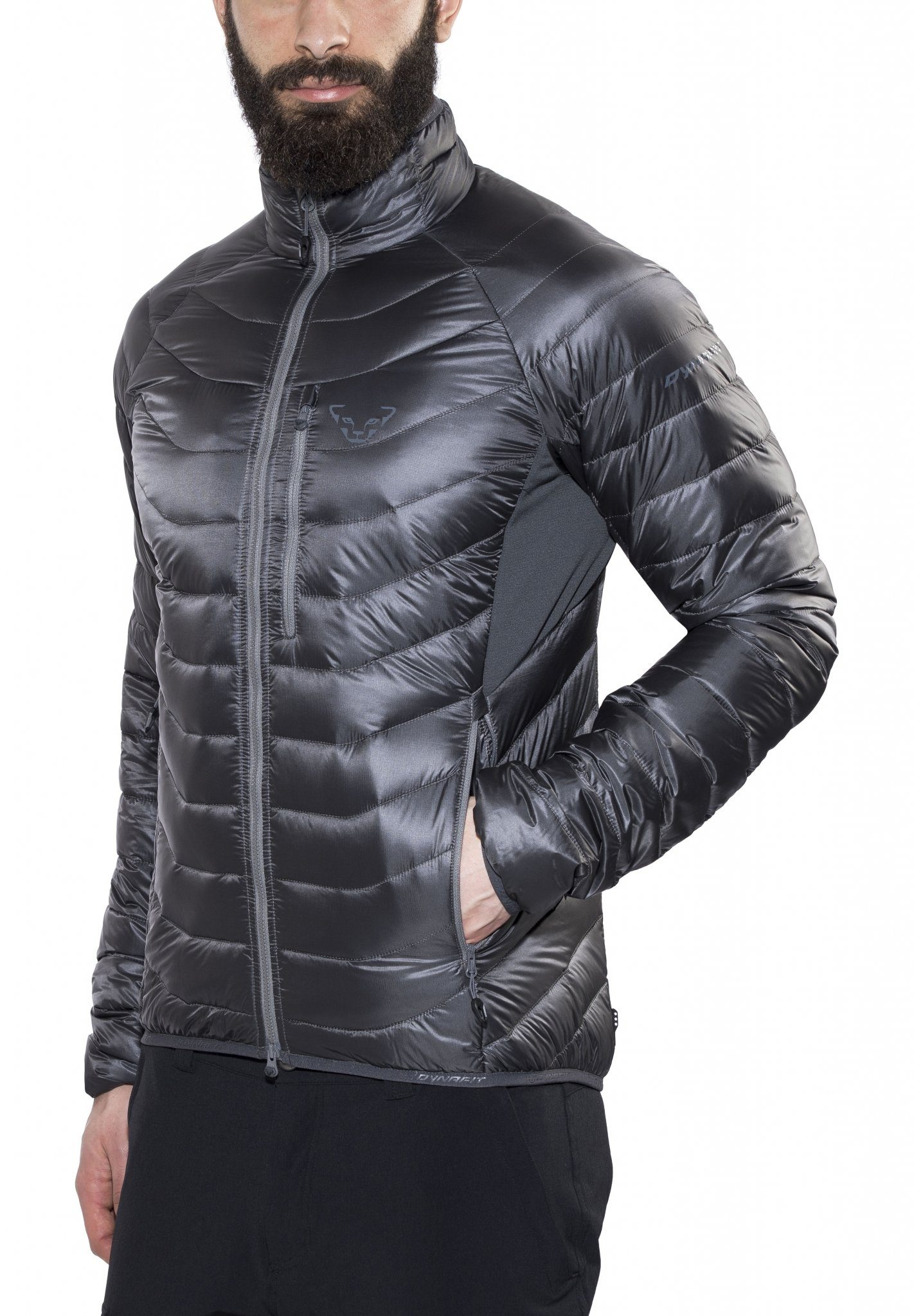 Dynafit Outdoorjacke »Vulcan Down Jacket Men«