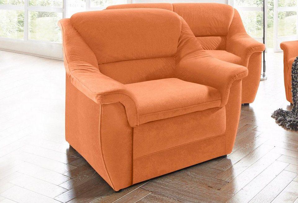 sessel online kaufen otto. Black Bedroom Furniture Sets. Home Design Ideas