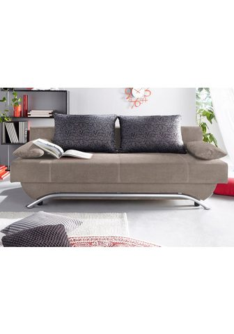 JOCKENHÖFER GRUPPE Jockenhöfer Gruppe Sofa su miegojimo m...