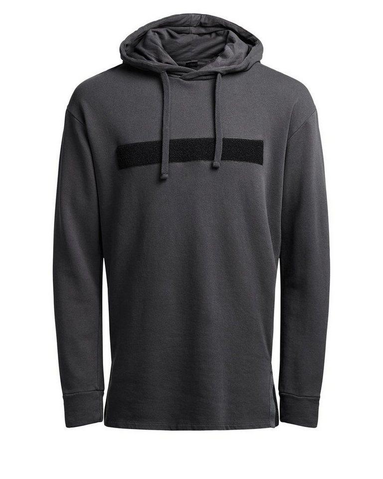 jack jones hoodie online kaufen otto. Black Bedroom Furniture Sets. Home Design Ideas