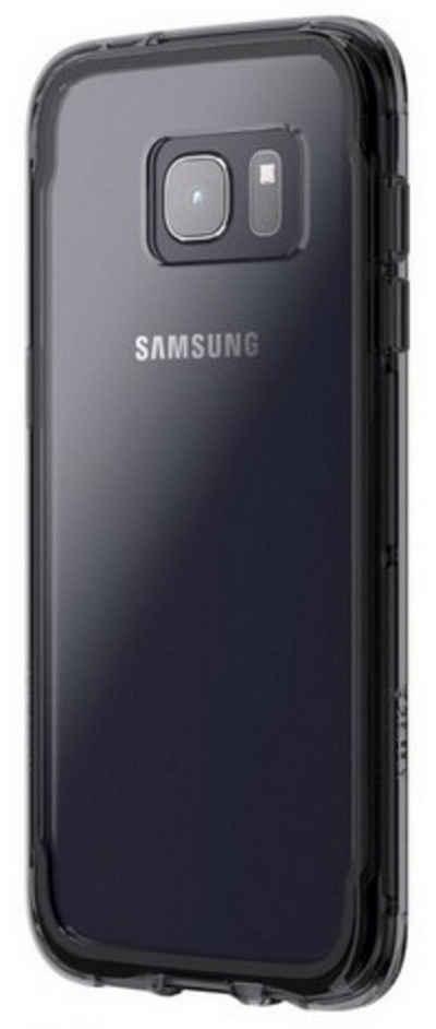 Griffin Handytasche »Survivor Core für Galaxy S7 edge« Sale Angebote