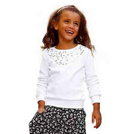 Kids (Gr. 92 - 146): Shirts & Tops