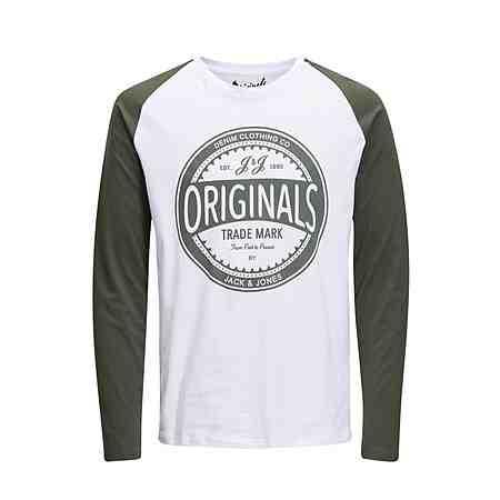 Urban Safari: Shirts