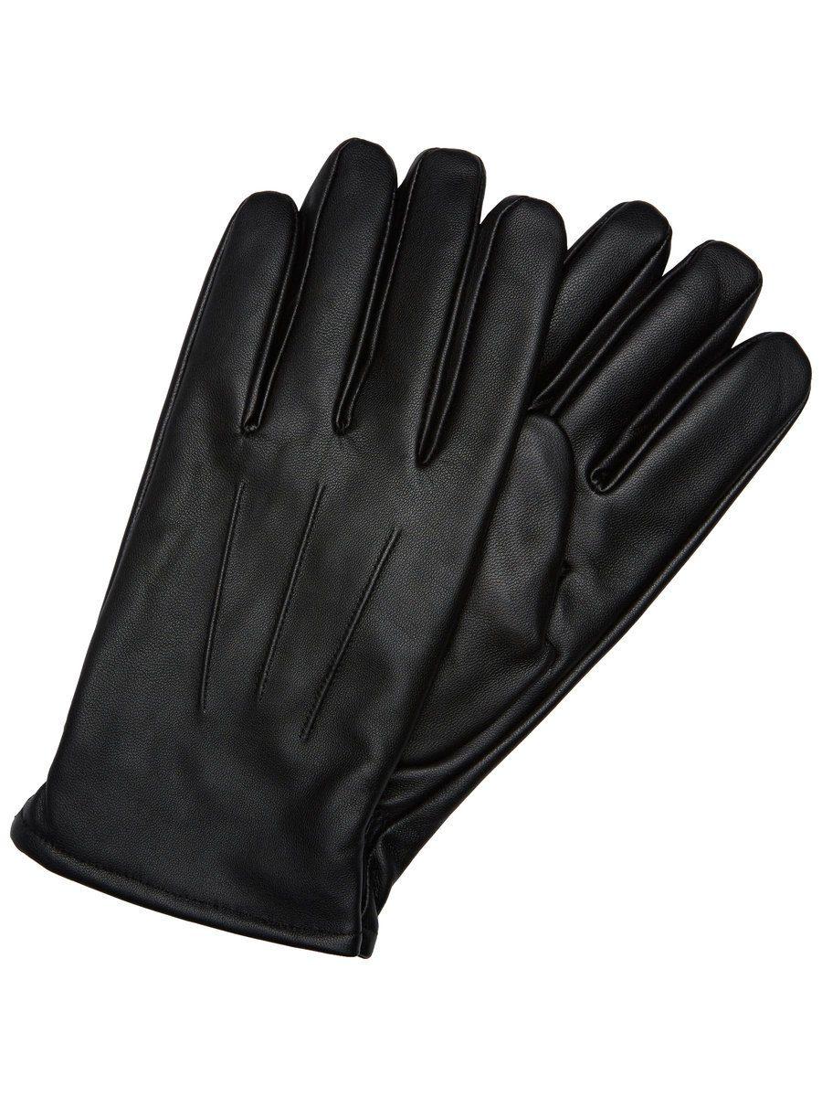 Selected Klassische Handschuhe