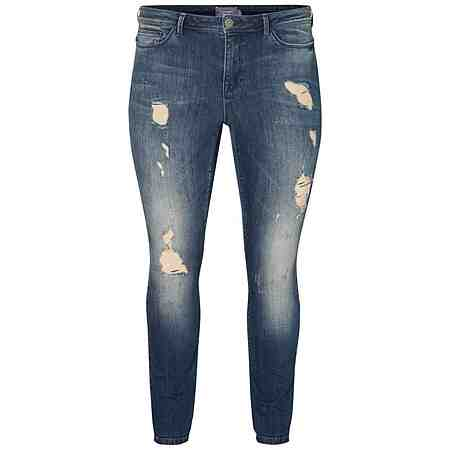 JUNAROSE FIVE Jeans