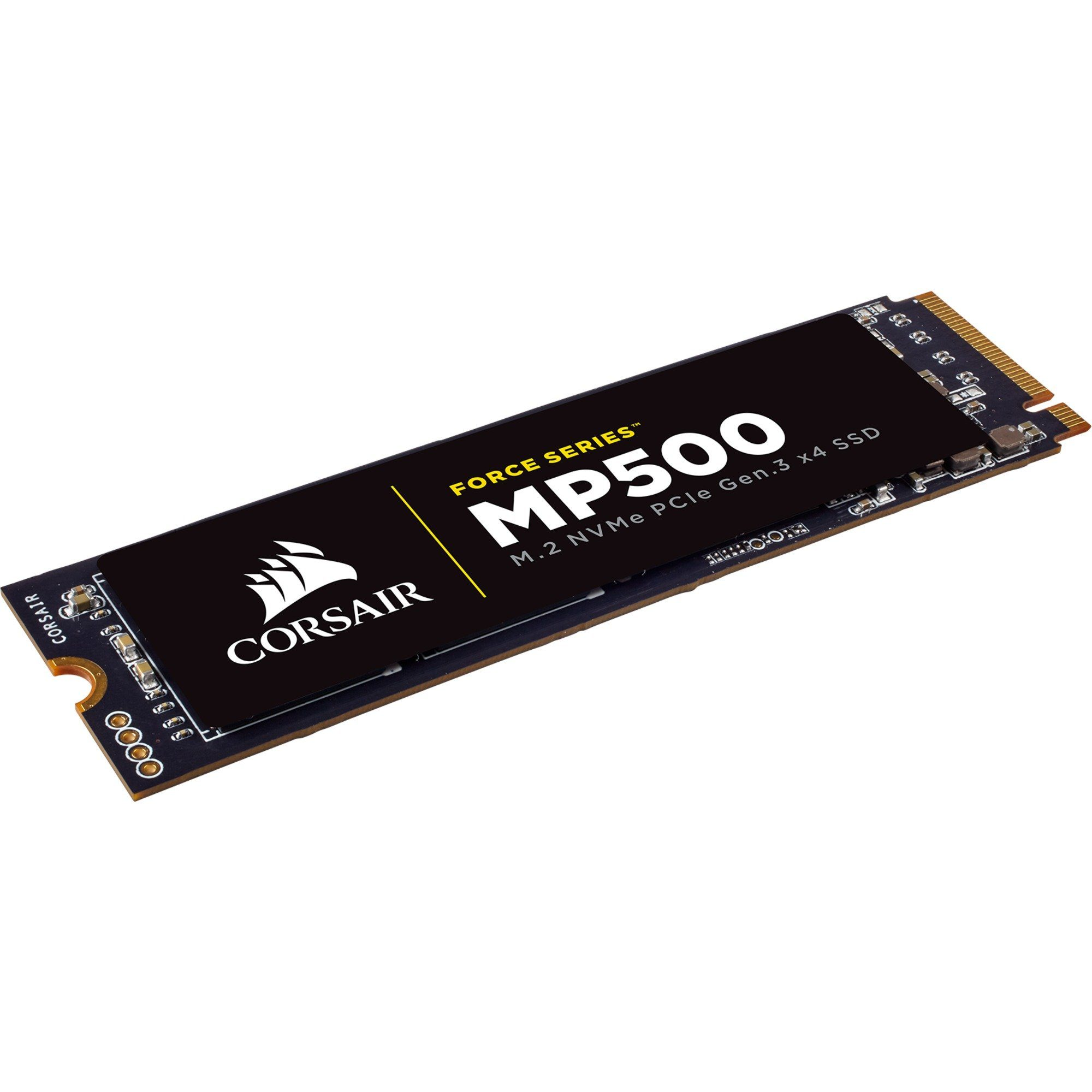Corsair Solid State Drive »Force MP500 240 GB«