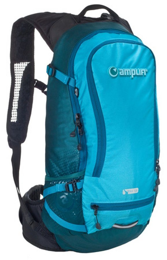 Amplified Rucksack »Trail 12 Backpack Women«