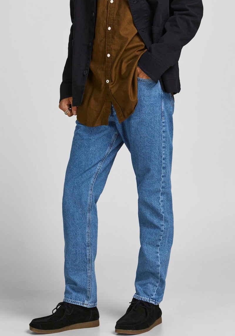 Jack & Jones Loose-fit-Jeans »CHRIS«