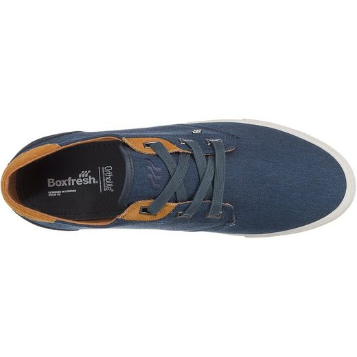 Boxfresh® Stern Sneakers