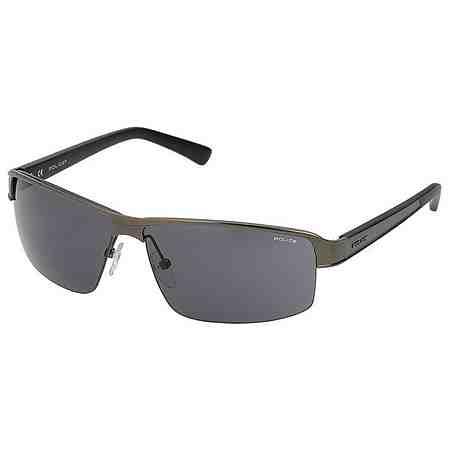 Herren: Sonnenbrillen