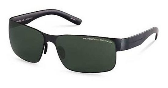 PORSCHE Design Herren Sonnenbrille »P8573«