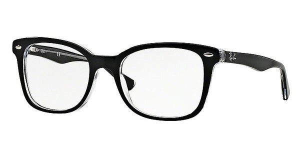 RAY-BAN Brille » RX5285«