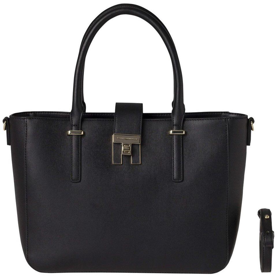 handtasche hilfiger