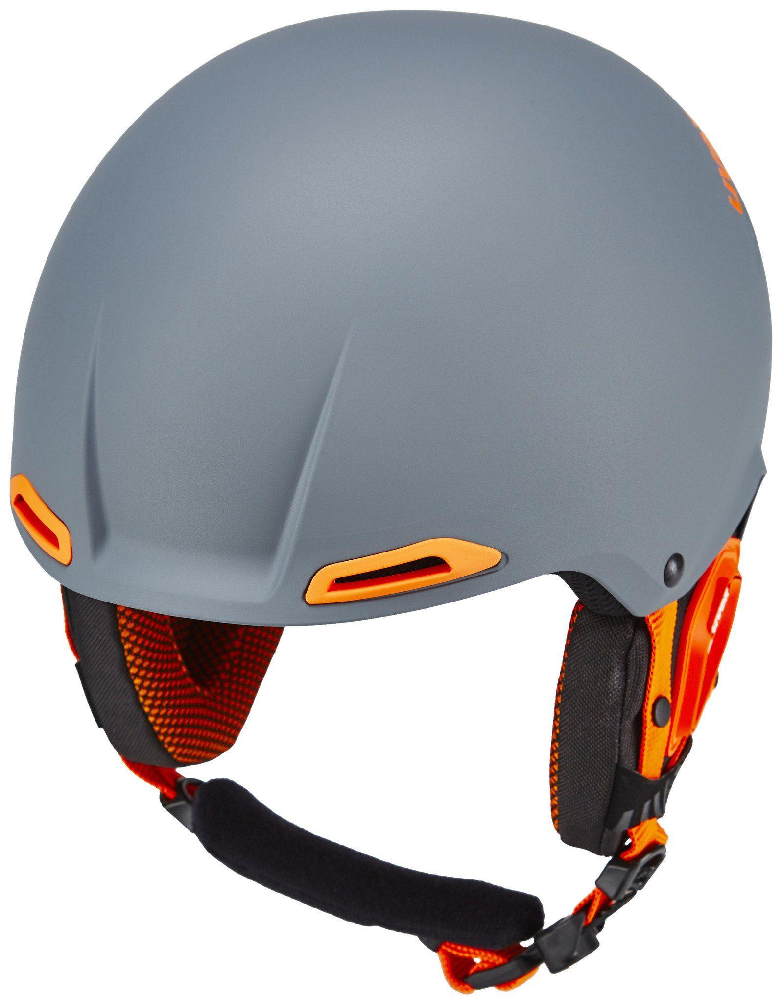 Uvex Ski - / Snowboardhelm »UVEX JAKK+ Helmet«
