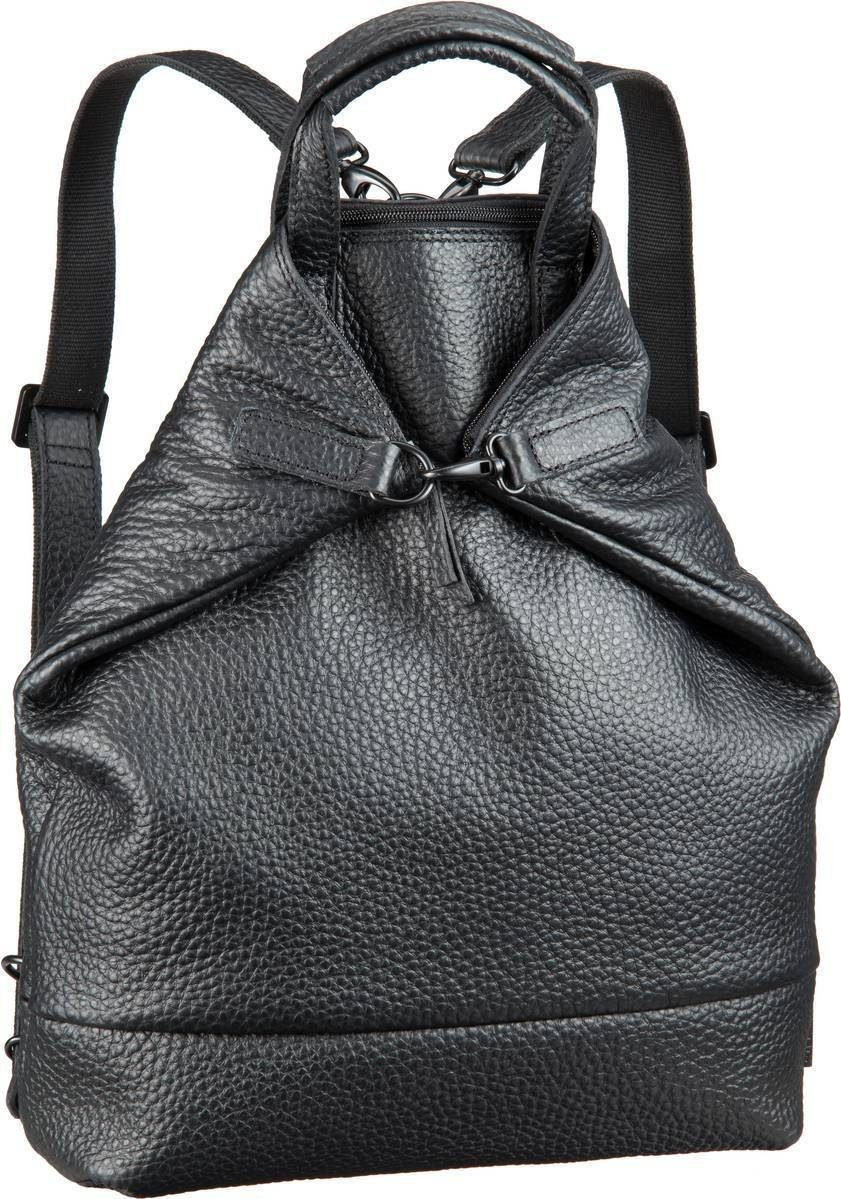 Jost Rucksack / Daypack »Kopenhagen 2068 X-Change 3in1 Bag S«