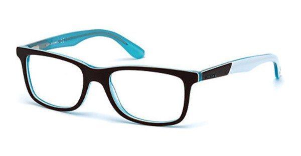 Diesel Herren Brille » DL5168« - Preisvergleich