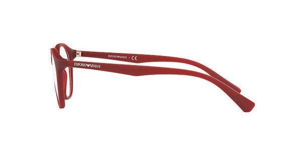 Emporio Armani Damen Brille »EA3079«