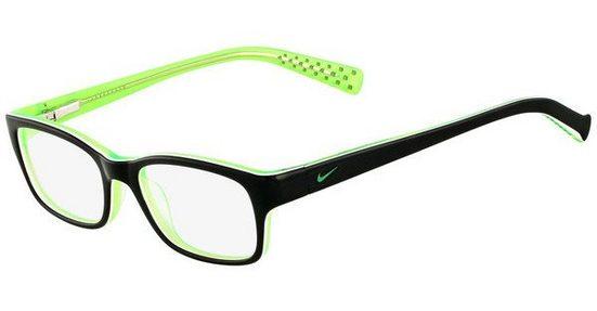 Nike Brille »NIKE 5513«
