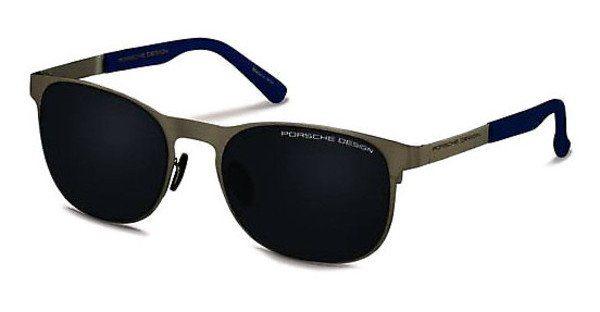 Porsche Design Herren Sonnenbrille » P8578«
