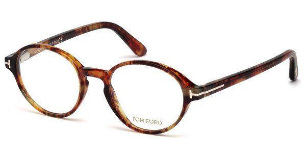 Tom Ford Brille » FT5409«