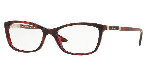 Versace Damen Brille »VE3186«