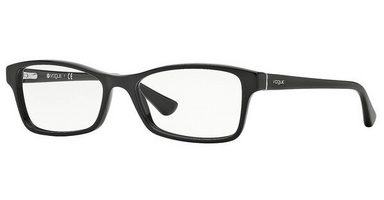 VOGUE Damen Brille »VO2886«
