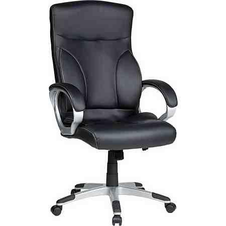 Stühle: Bürostühle: Chefsessel