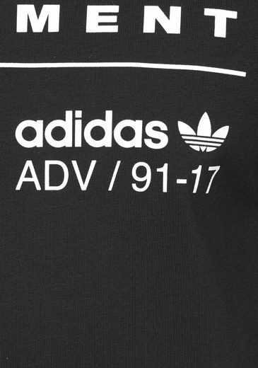adidas Originals T-Shirt PDX CLASSIC TEE