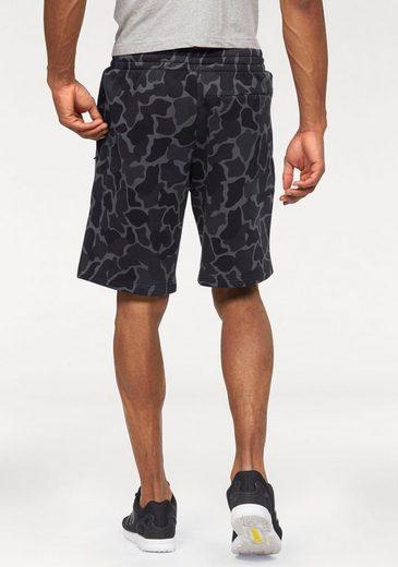 adidas Originals Shorts STREET SHORT CA